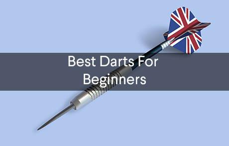 Best Darts For Beginners